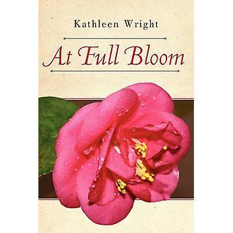 En plena floración por Wright y Kathleen