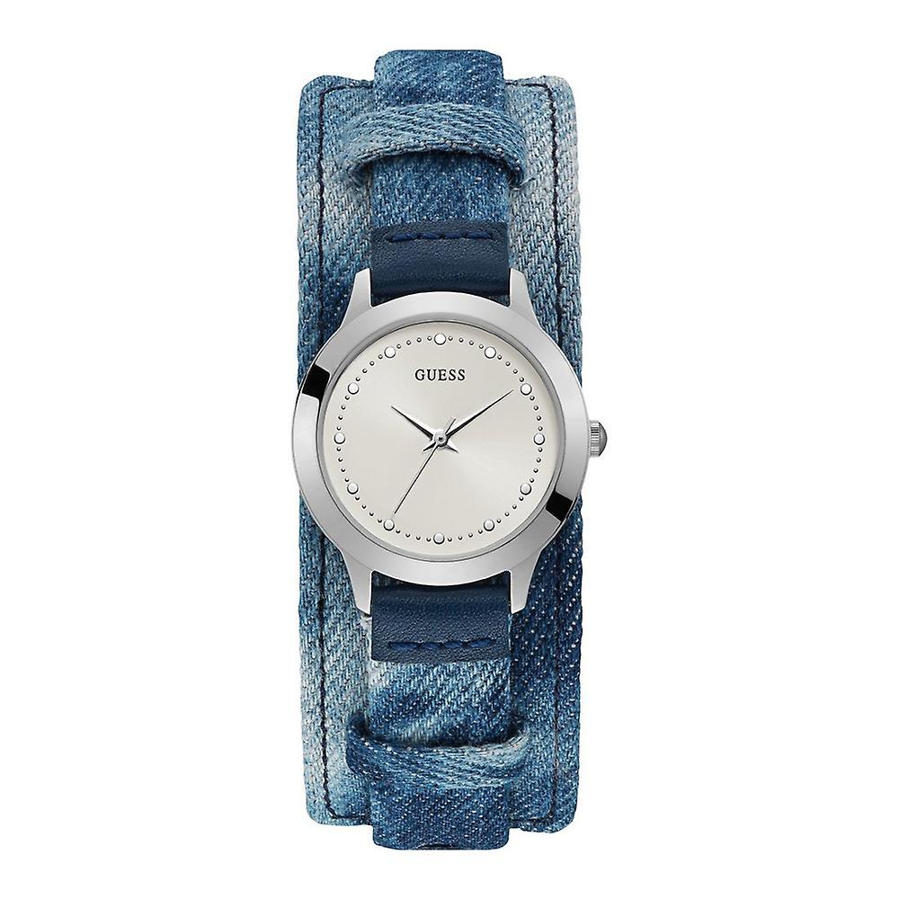 Guess Chelsea W1151L3 Women's Watch