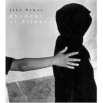 Shadows of Silence by Demos - John/ Thrane - Finn (INT) - 97896087442