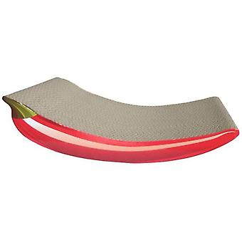 Agrobiothers Scratching Board Chili Hot Pepper (Cats , Toys , Scratching Posts)