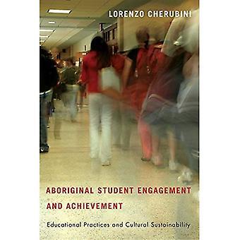 Aboriginal student engagement en Achievemen: educatieve praktijken en culturele duurzaamheid