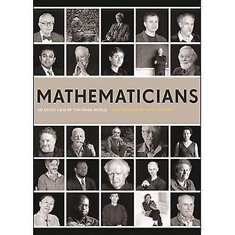 Matematiker: En yttre utsikt över den inre världen