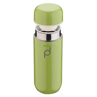 200ml Green Pioneer Vakuum-Kapuze Flask