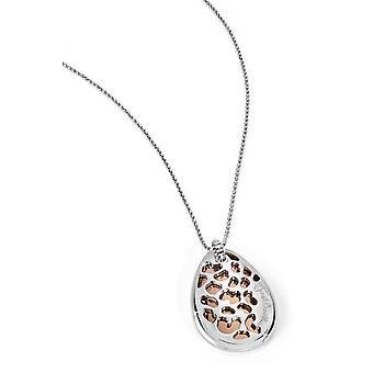 Nur Cavalli Jewels Skin Necklace SCNU01