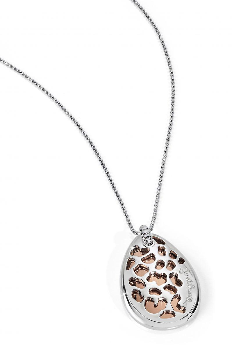Just Cavalli Jewels Skin Necklace SCNU01