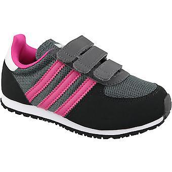 adidas Adistar Racer CF K M17118 Çocuk spor ayakkabıları