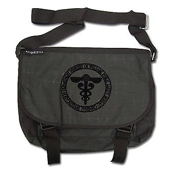 Messenger Bag - Psycho-Pass - Ministry of Welfare's Public Safety ge11944
