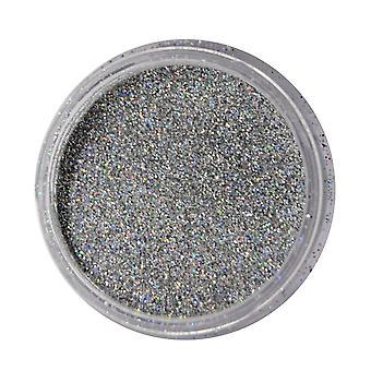 Icon Glitter Dust - Cosmic (18932) 12g
