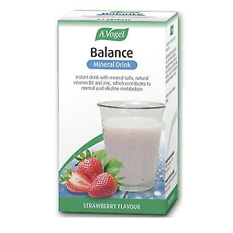 A.Vogel Balance Base Drink 21 x 5.5g (10070)