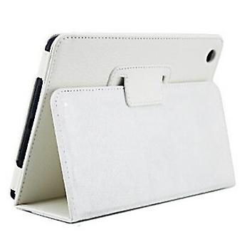 "Flip & Stand Case iPad 9.7"" (2017) iPad 9.7"" (2018) Smart Cover Sleep/Wake Up"