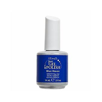 ibd IBD Just Gel Polish - Blue Haven