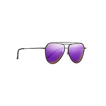 Nectar iris polarised sunglasses