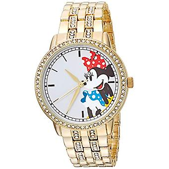 Disney Watch Kadın Ref. WDS000384