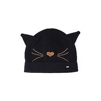 Ted Baker Womens Accessories Yleni Cat Hat