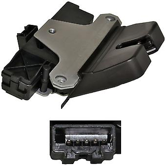 Tailgate Boot Lock Latch Catch Mechanism For Ford Galaxy, Mondeo Mk4, S-Max 3M51R442A66Ar