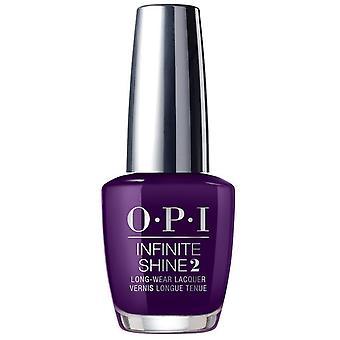 OPI Infinite Shine O Suzi Mio-Infinite Shine 10 dagen slijtage (ISL V35) 15ml