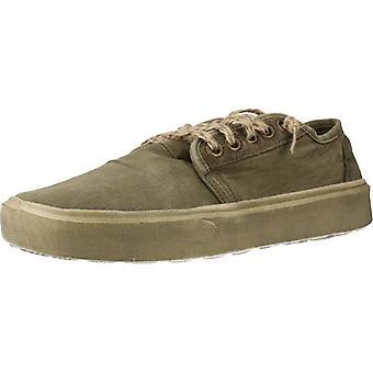 Hey Dude Sport / Shoes 111468400 Color Sage