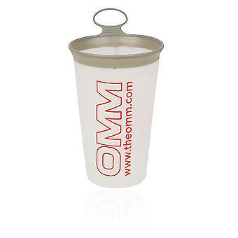 OMM Ultra Flexi Cup 200мл - SS21