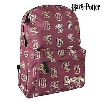 Cartable Harry Potter 72835 Bordeaux
