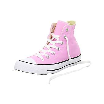 Converse CT AS HEI 153866C572 universell sommer unisex sko
