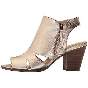 Bella Vita Frauen Kimmy Heel Sandale
