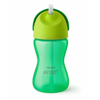 Avent Drinking Cup With Straw 300Ml