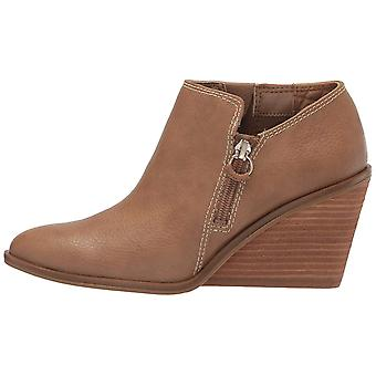 Dr. Scholl's Women's Melody Booties Ankle Boot