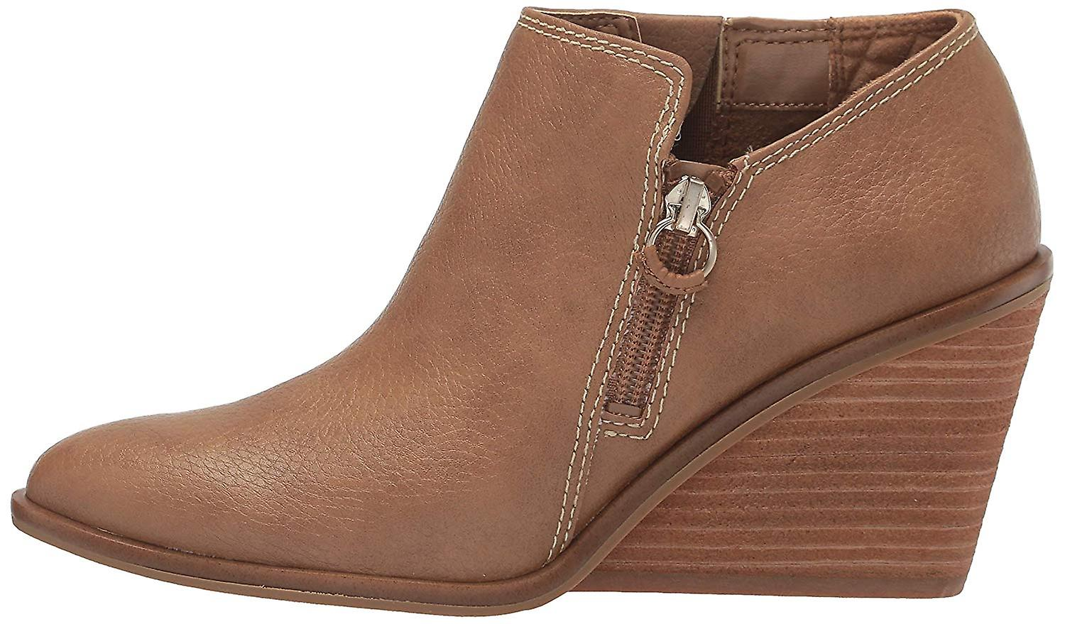 Dr. Scholl's Women's Melody Booties Ankle Boot njClg