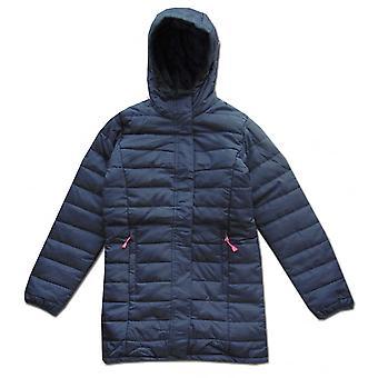 Jachetă de la McKinley ricolon Girl ' s căptușită