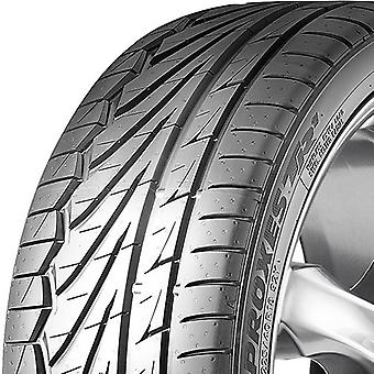 Summer tyres Toyo Proxes TR1 ( 205/50 R15 89V XL )
