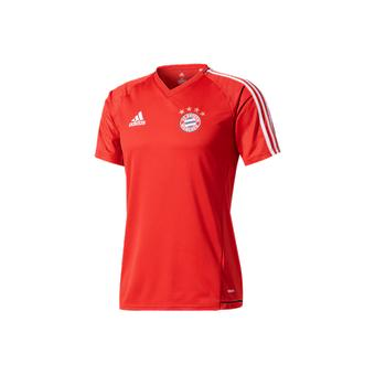 Voetbalshirt Adidas Performance Football shirt Bayern München BQ2459