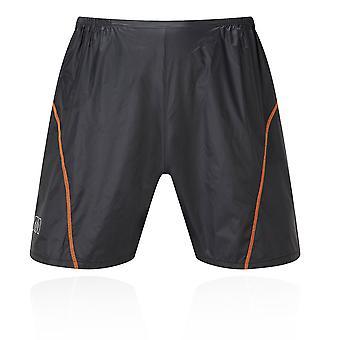 OMM Sonic Running Shorts - SS21