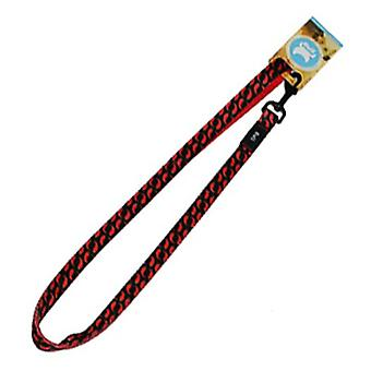 Bull Ramal Guindilla T-2 (Dogs , Collars, Leads and Harnesses , Leads)