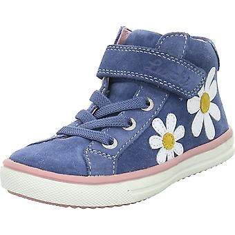 Lurchi Sibbi 331366142 universal all year kids shoes