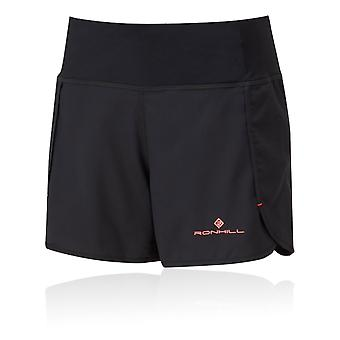 Ronhill Stride Revive Women's Shorts - SS20