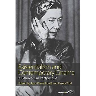Eksistentialismi ja nykyaikainen elokuva Beauvoirian näkö kulmasta Boul & JeanPierre