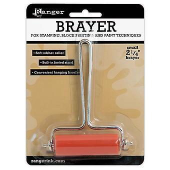 """Ranger Inky Roller Brayer 2,25""""-Liten"""