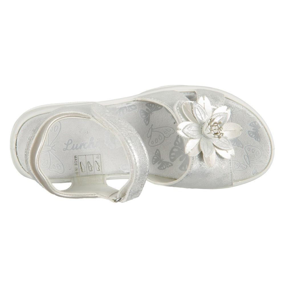 Lurchi Fini 331872549 chaussures universelles pour enfants d'été VcoPKP