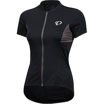 Pearl Izumi Femmes-apos;s, Select Pursuit Ss Jersey