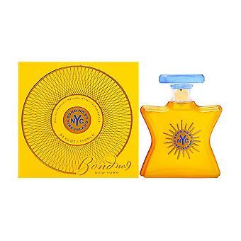 Bond no 9 9 île de feu 3,3 oz eau de parfum spray