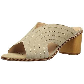 Joie Womens maddal Crocodile Open Toe Casual Mule Sandals