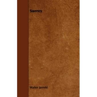 Surrey by Jerrold & Walter