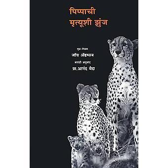 Pippachi Mrutyushi Zunj by Vaidya & Anand