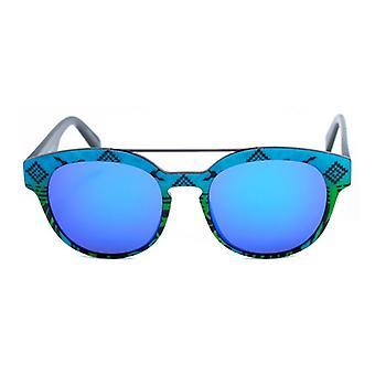 Unisex Sunglasses Italia Independent 0900INX-033-000 (50 mm)