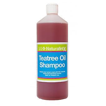 NAF Naf Teatree Oil Shampoo