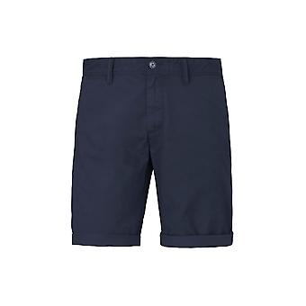 Redpoint Red Point Surray Short Navy