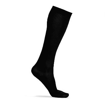 Silky Womens/Ladies Health Compression Sock (1 Pair)