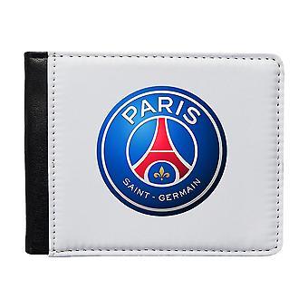 Paris Saint-Germain Dvoudílná peněženka