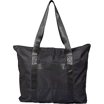 Luxe Stresa Large Travel Tote