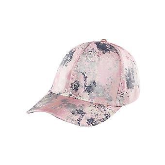 Bangastic Damen Snapback Caps Cosmic